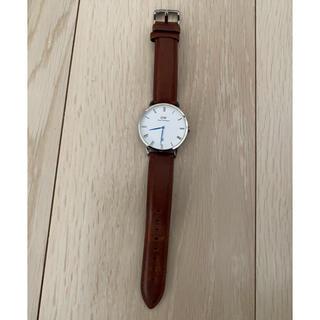 Daniel Wellington - Daniel Wellington 腕時計