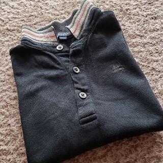 バーバリー(BURBERRY)のバーバリーロンドン120A(Tシャツ/カットソー)