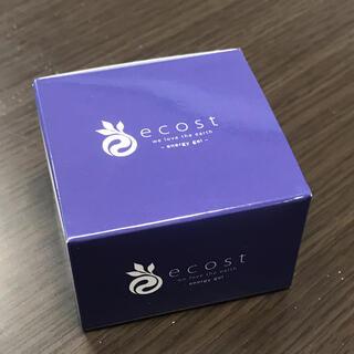 ecost(エコスト)エナジージェル 新品