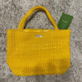 kate spade new york - ケイトスペードニューヨーク ハンドバッグ