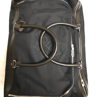 ルイヴィトン(LOUIS VUITTON)のルイヴィトン   エオール60(トラベルバッグ/スーツケース)