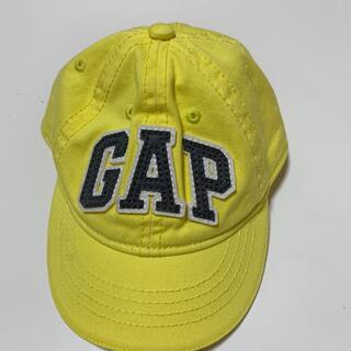 ベビーギャップ(babyGAP)のベビーgap キャップ 帽子(帽子)
