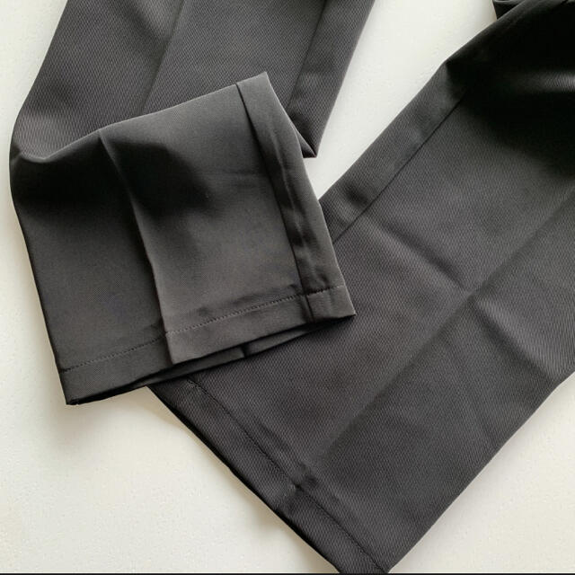 Maison Martin Margiela(マルタンマルジェラ)の//chan様 専用  ok.soon レディースのパンツ(カジュアルパンツ)の商品写真