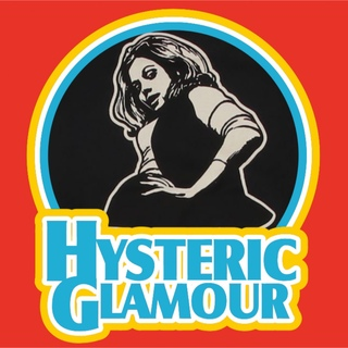 ジョーイヒステリック(JOEY HYSTERIC)の115. タンク(Tシャツ/カットソー)