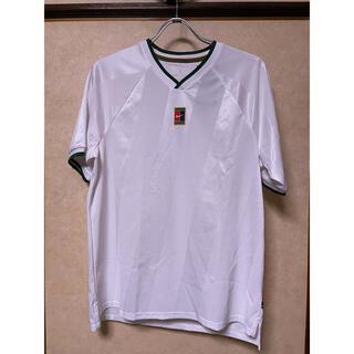 NIKE - ■ナイキ 半袖ゲームシャツ Mサイズ新品