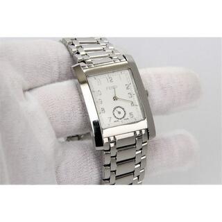 FENDI - フェンディ FENDI 男性用 腕時計 電池新品 s1224