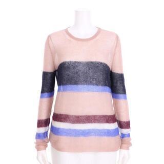 マックスアンドコー(Max & Co.)のマックス&コー 長袖セーター サイズS(ニット/セーター)
