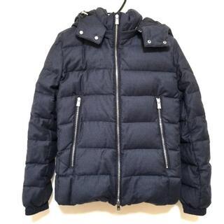 TATRAS - タトラス ダウンジャケット サイズ01 S -