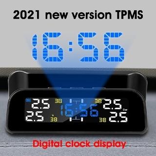新品 TPMS タイヤ 空気圧 モニター エアモニ タイプ