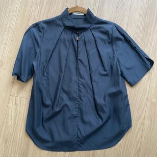 エミアトリエ(emmi atelier)のemmi emmiyoga (Tシャツ(半袖/袖なし))