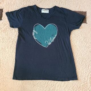ハレイワ(HALEIWA)のHALEIWA Tシャツ フリーサイズ(Tシャツ(半袖/袖なし))