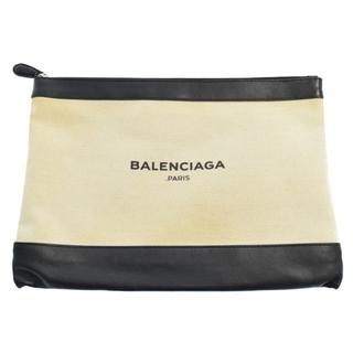 バレンシアガ(Balenciaga)のBALENCIAGA バレンシアガ クラッチバッグ(クラッチバッグ)