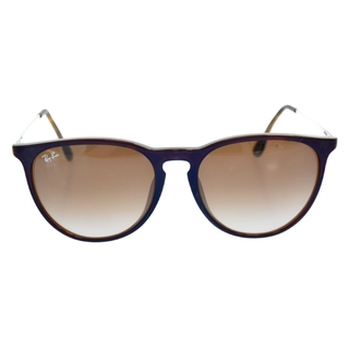 レイバン(Ray-Ban)のRay Ban レイバン 眼鏡(サングラス/メガネ)