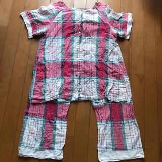 KID BLUE - KID BLUE パジャマ 上下セット