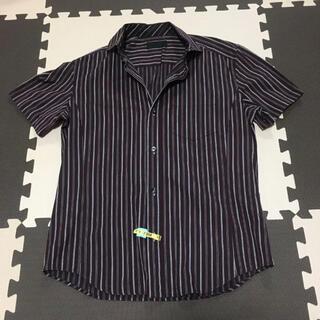 エイエスエム(A.S.M ATELIER SAB MEN)のASMのシャツ(シャツ)