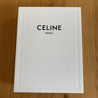 セリーヌ(celine)のセリーヌ ショップ 箱(ショップ袋)