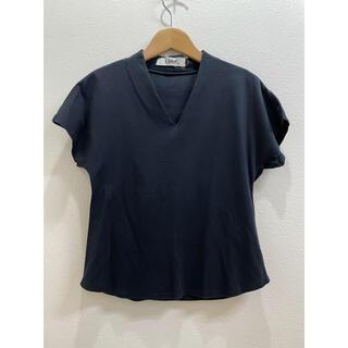 クロエ(Chloe)のクロエ トップス(Tシャツ(半袖/袖なし))