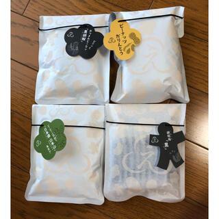 日本橋 榮太棲 菓子(菓子/デザート)