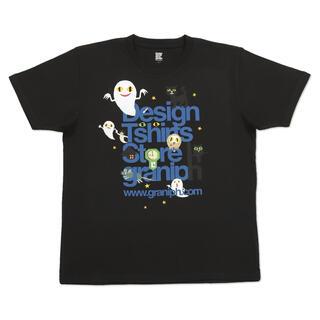 Graniph - 【新品】せなけいこ×グラニフ☆ねないこだれだ 半袖Tシャツ SS