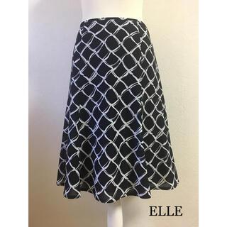 ELLE - スカート 値下げ
