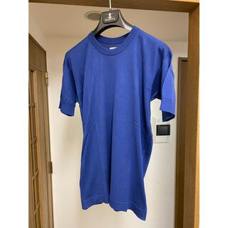 エヌハリウッド(N.HOOLYWOOD)のN.HOOLYWOOD×JOHNSMEDLEY Nハリウッド ジョンスメドレー(Tシャツ/カットソー(半袖/袖なし))