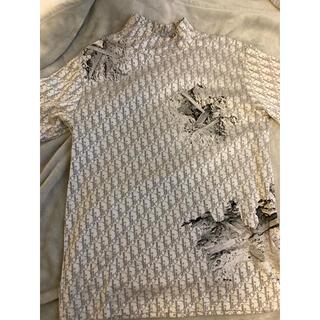 ディオール(Dior)のdior ロンT(Tシャツ(長袖/七分))