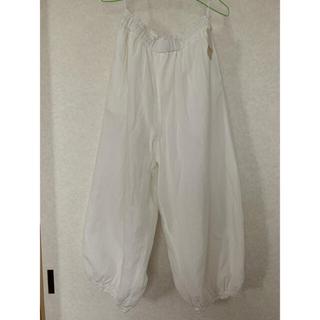 サマンサモスモス(SM2)のサマンサモスモス 裾絞りペチパンツ(その他)