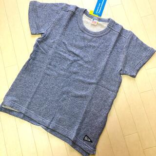 ハレイワ(HALEIWA)のハレイワ タオル地カットソー 新品(Tシャツ(半袖/袖なし))