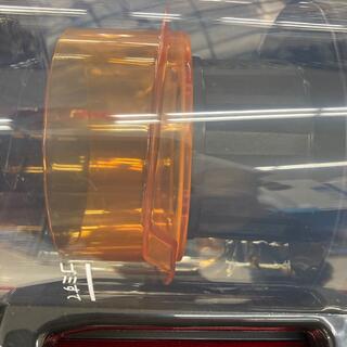 トウシバ(東芝)のサイクロンクリーナー(掃除機)