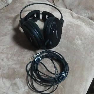 audio-technica - ATH-AD1000x