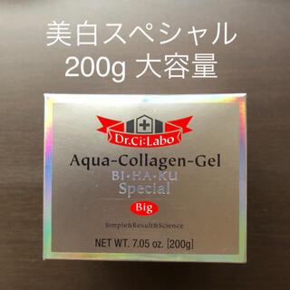 Dr.Ci Labo - 残り1 美白スペシャル ゲル 200g