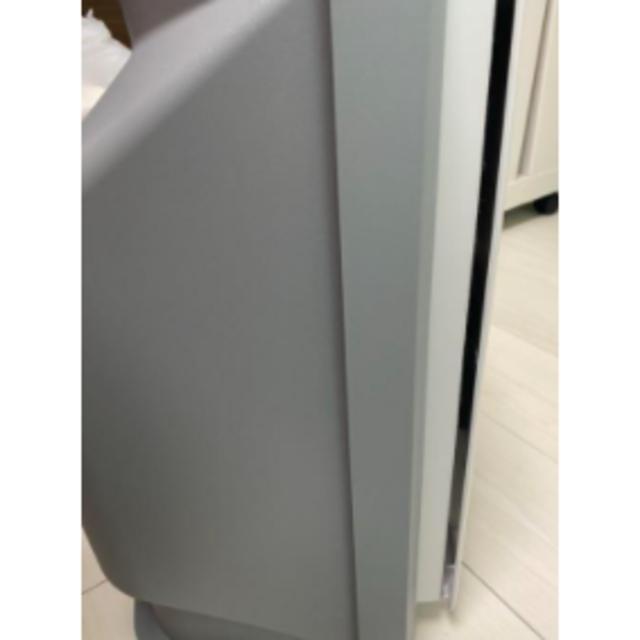Amway アトモスフィア ミニ空気清浄機 スマホ/家電/カメラの生活家電(空気清浄器)の商品写真