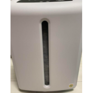 Amway アトモスフィア ミニ空気清浄機