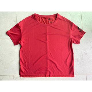 リーボック(Reebok)のReebok ✩ Tシャツ(ウェア)