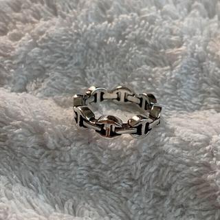 ロンハーマン(Ron Herman)のロンハーマン ホーセンブース リンク(リング(指輪))