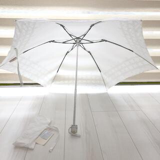 Vivienne Westwood - 【早い者勝ち!】ヴィヴィアンウエストウッド 折畳み日傘