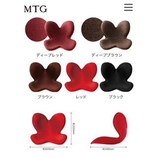 【送料込】MTG ボディメイクシート スタイル(エクササイズ用品)