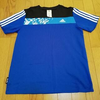 adidas - アディダス adidas 160cm  Tシャツ