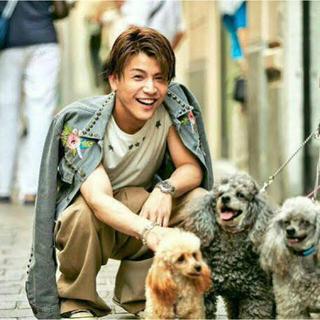 サンローラン(Saint Laurent)のSAINT LAURENT 16ss Tシャツ(Tシャツ/カットソー(半袖/袖なし))
