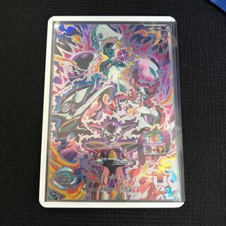 ドラゴンボール(ドラゴンボール)のドラゴンボールヒーローズ BM9-SEC フリーザ〈翌日発送〉(シングルカード)