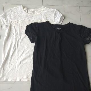 カットソー 160(Tシャツ/カットソー)
