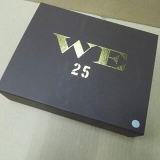 【空箱のみ】WE・コルト 25オート(COLT 25AUTO)用 (その他)