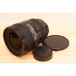 ニコン(Nikon)のG20/ Nikon AF-S  17-35mm F2.8 /3434-23(レンズ(ズーム))