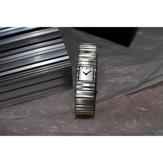 イッセイミヤケ(ISSEY MIYAKE)のISSEY MIYAKE WATCH V NYAC001(腕時計(アナログ))
