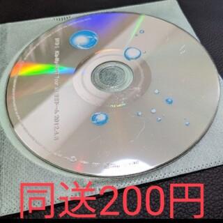 Kis-My-Ft2 - Kis-My-Ft2 ミント ツアー DVD (ケース無し)