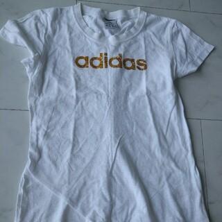 Tシャツ&ケイトスペイドシャツ(その他)