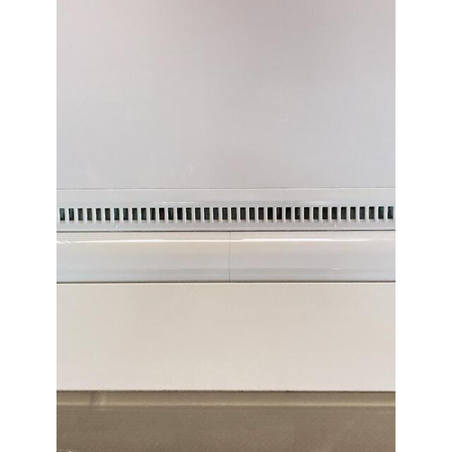 食洗機 Panasonic パナソニック NP-TR9-C スマホ/家電/カメラの生活家電(食器洗い機/乾燥機)の商品写真