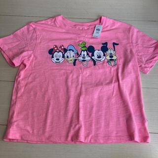 GAP Kids - Gapkids ディズニーTシャツ