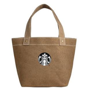 Starbucks Coffee - 海外限定 新作 サマー スターバックス 台湾 トートバッグ