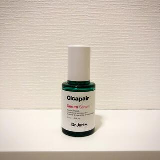 Dr. Jart+ - Dr.Jart+  シカペア セラム 美容液 30ml  ドクタージャルト
